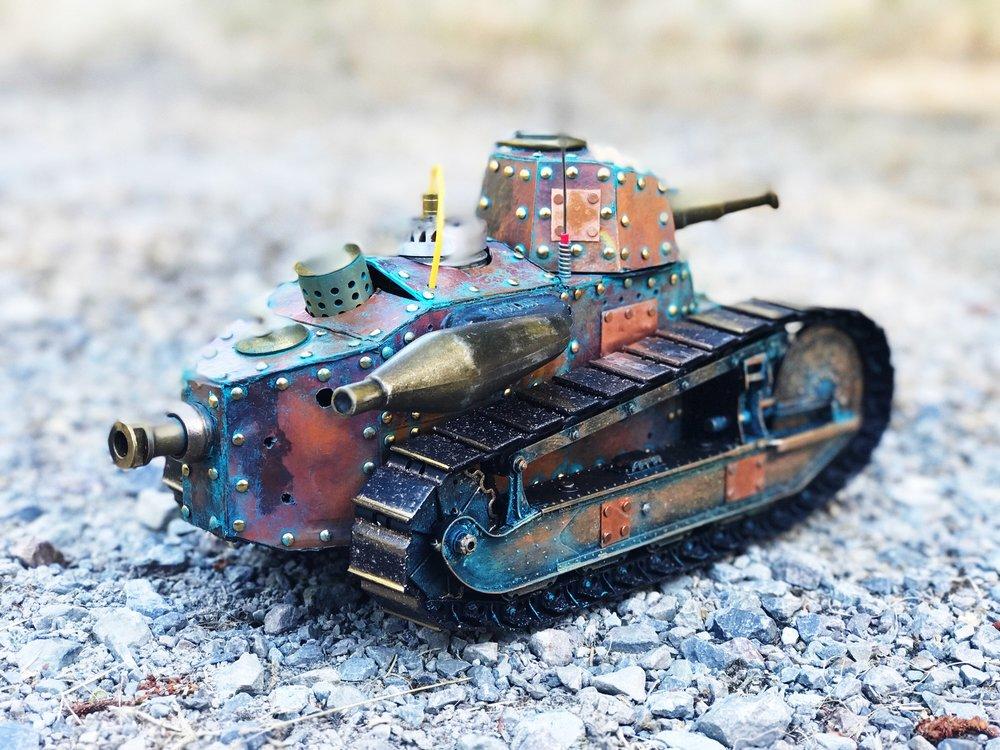 steampunk-tank-renault-ft-21.jpg