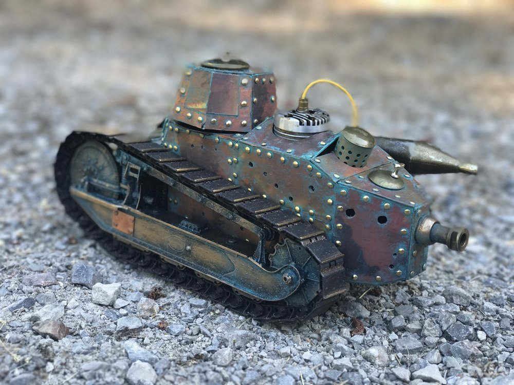steampunk-tank-renault-ft-20.jpg