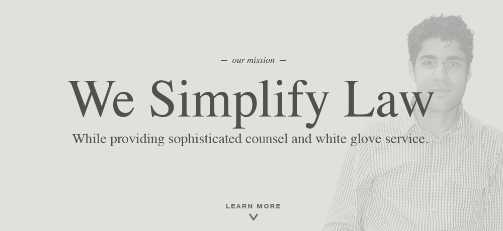 we_simplify_v2.jpg