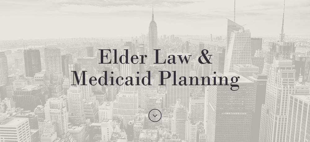 elder-law.jpg