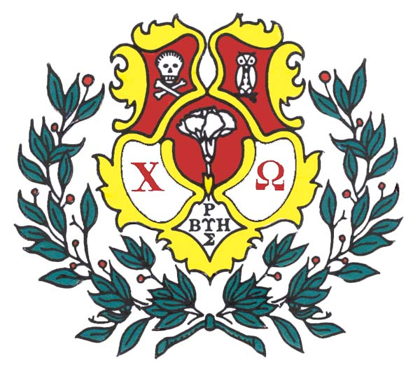 Chi Omega crest.jpg