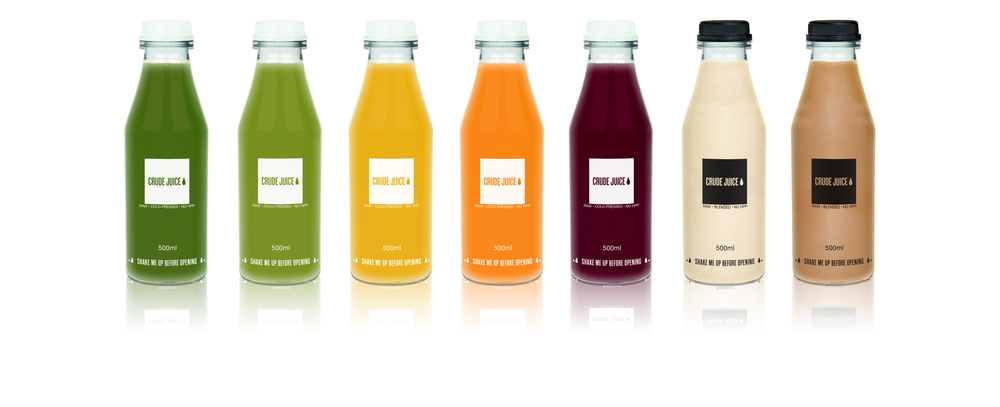 Juice Lineup 1 Small.png