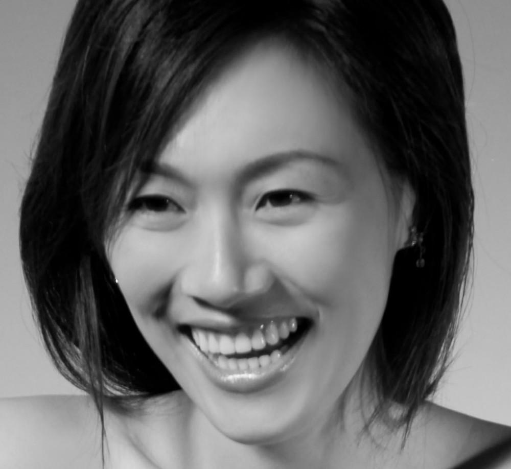 Soprano: Peyee Chen