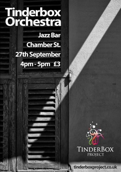 Jazz-Bar-A3-poster-HWdraft1.jpg