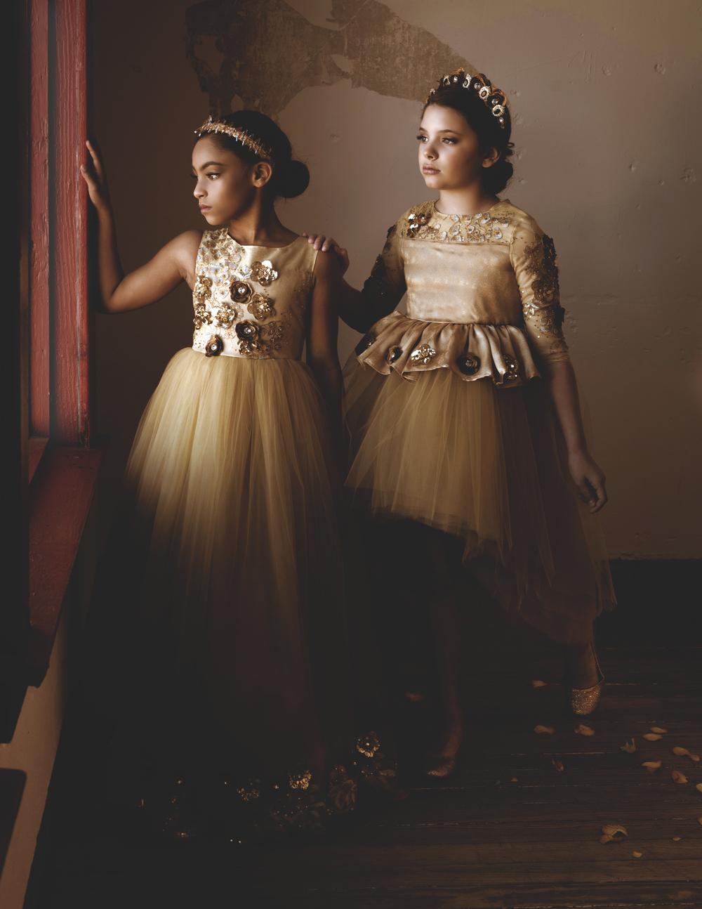 Edward-Franco-Photography-Loren-Franco-Designs-7493-2fb.jpg