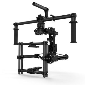 Movi M15 Gimbal for Hire