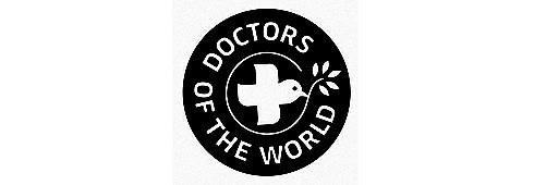 Doctors of the world.jpg