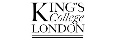 Kings College London.jpg