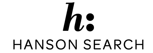Hanson Search.jpg
