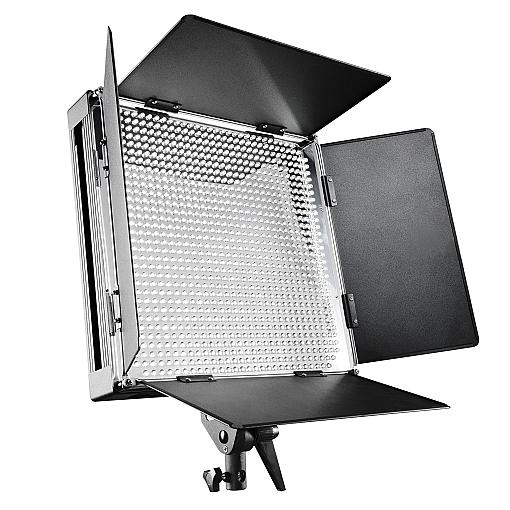 walimex-pro-LED-1000-Dimmable-Panel-Light.jpeg