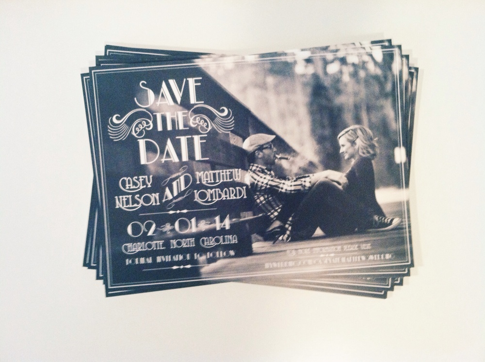 Invitations For Bridal Shower for nice invitation example