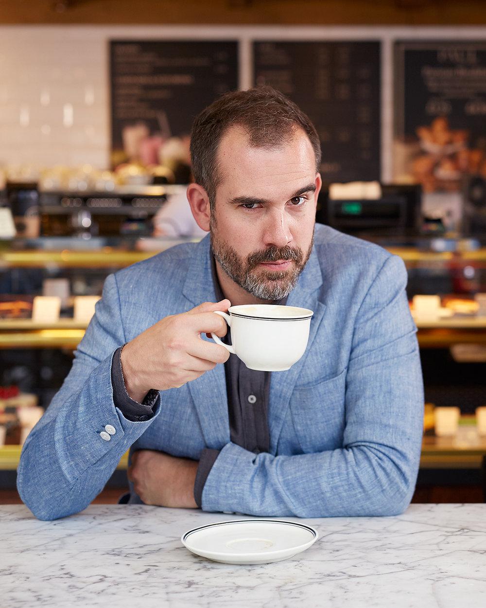 Drink_coffee_0032.jpg