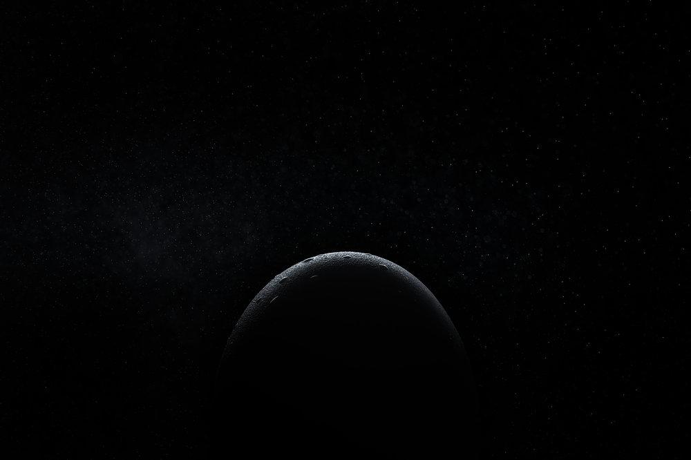 Space_egg.jpg