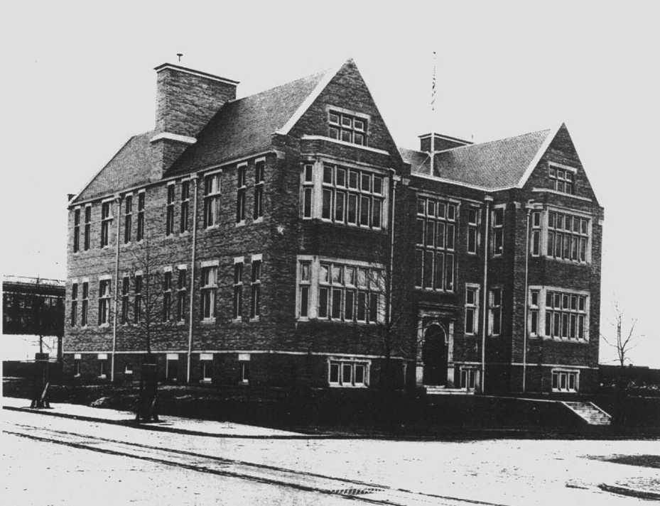 Original Building 2.jpg