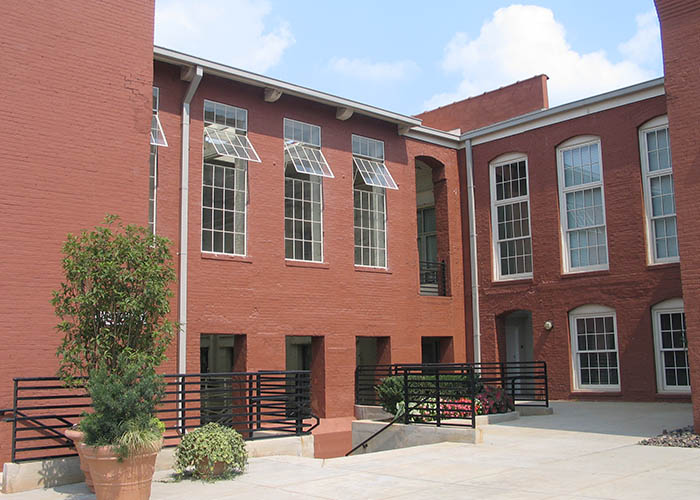 entrance-to-charlotte-lofts.jpg