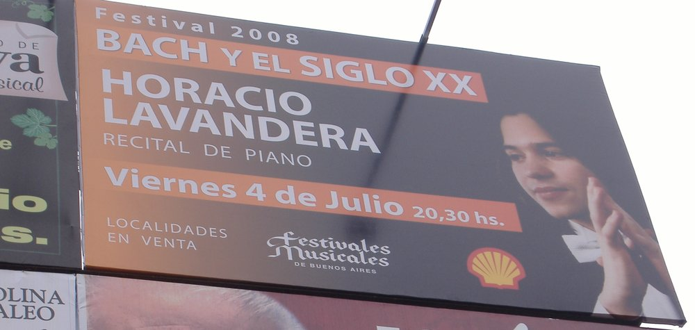 Poster Buenos Aires - Julio 2008.JPG