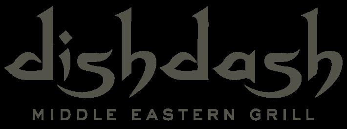 DishdashGrill_logo_allblack7F.png