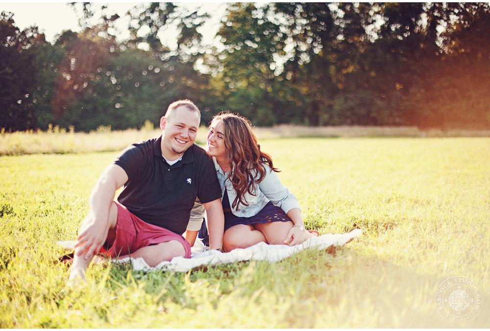 ESarah&Matt3.jpg