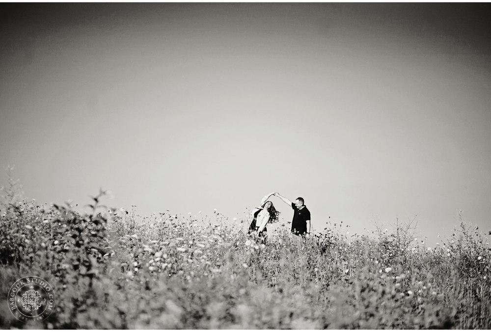 ESarah&Matt5.jpg
