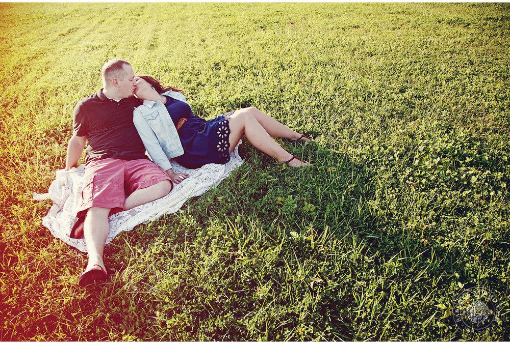 ESarah&Matt4.jpg