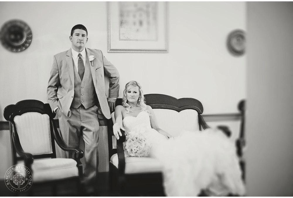 Melinda&Bryan8.jpg