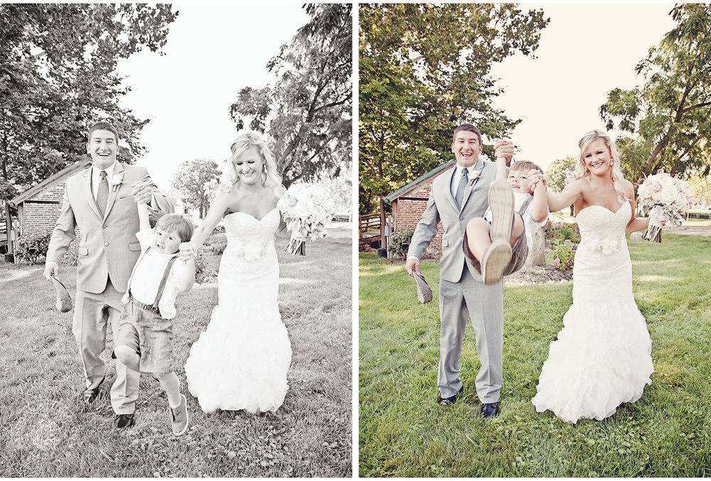 Melinda&Bryan23.jpg