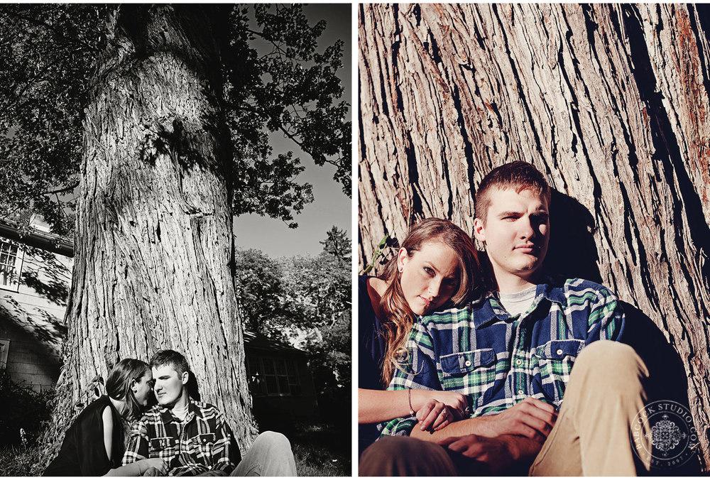 Jessie&Ryan3.jpg