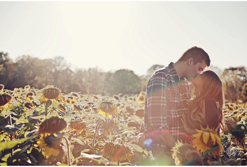 Jessie&Ryan6.jpg