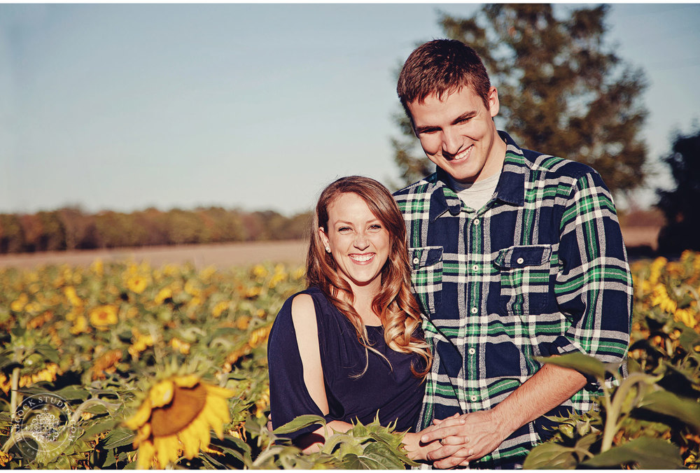 Jessie&Ryan7.jpg