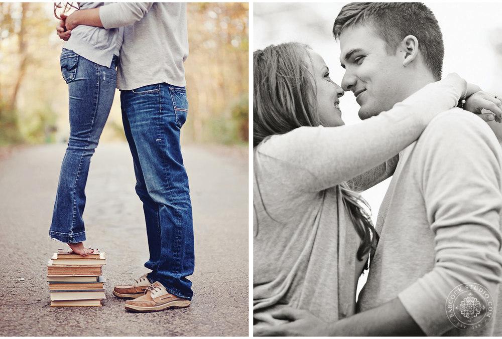 Jessie&Ryan10.jpg