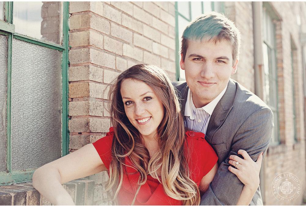 Jessie&Ryan13.jpg