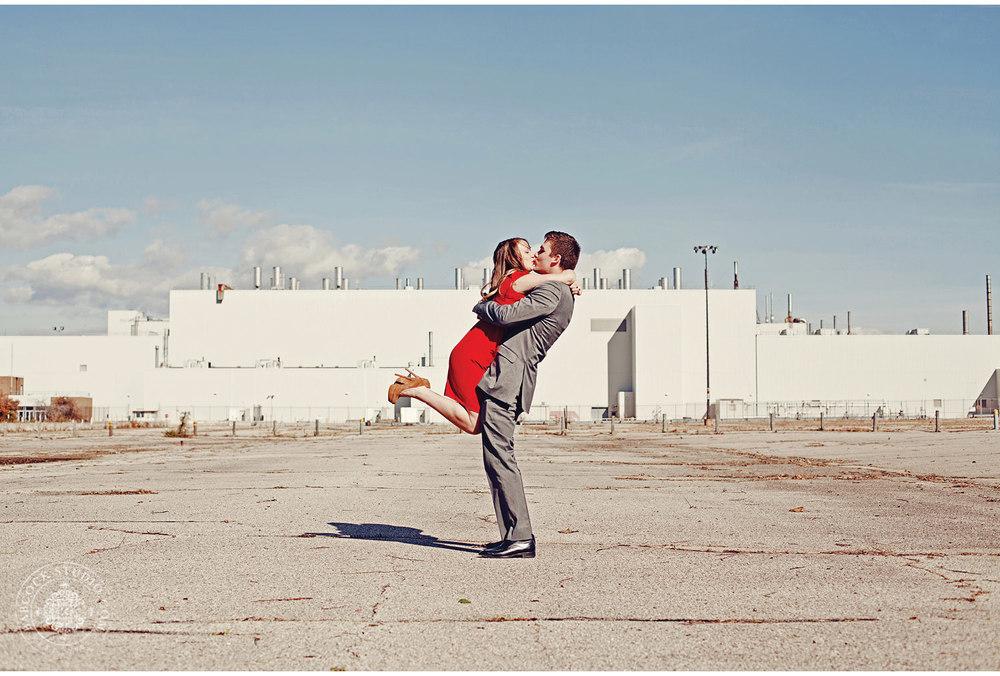 Jessie&Ryan14.jpg