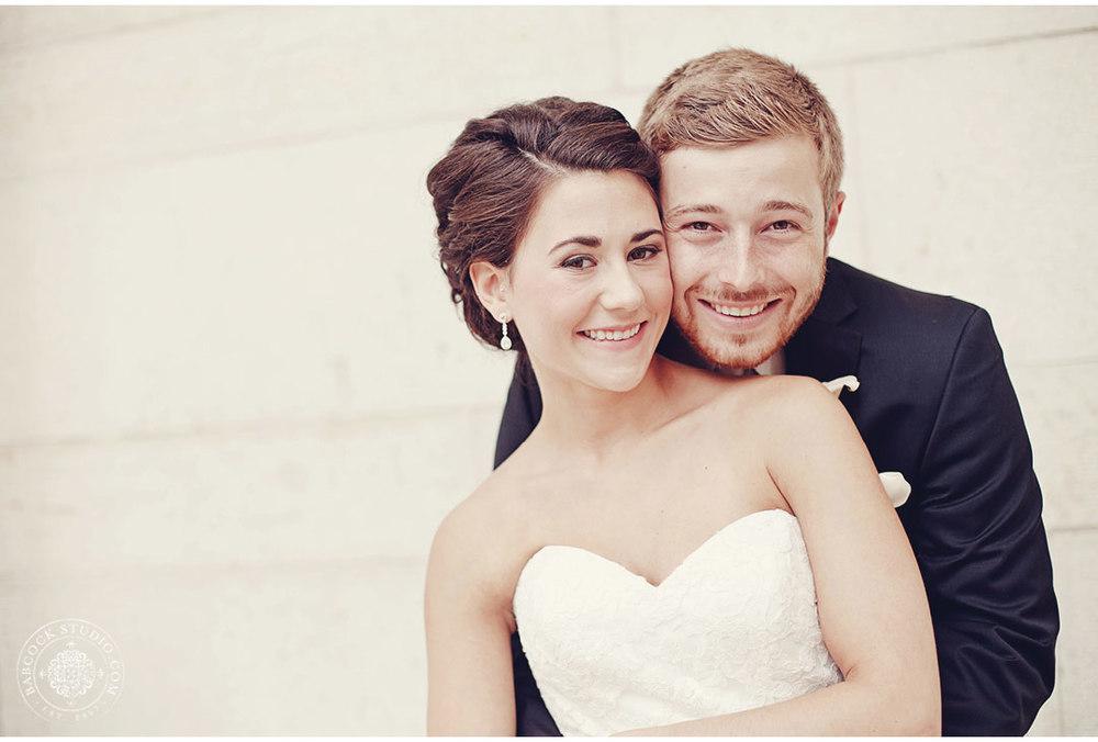 Lauren&Jacob11.jpg