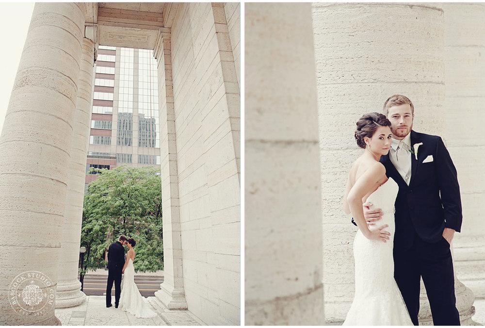 Lauren&Jacob12.jpg