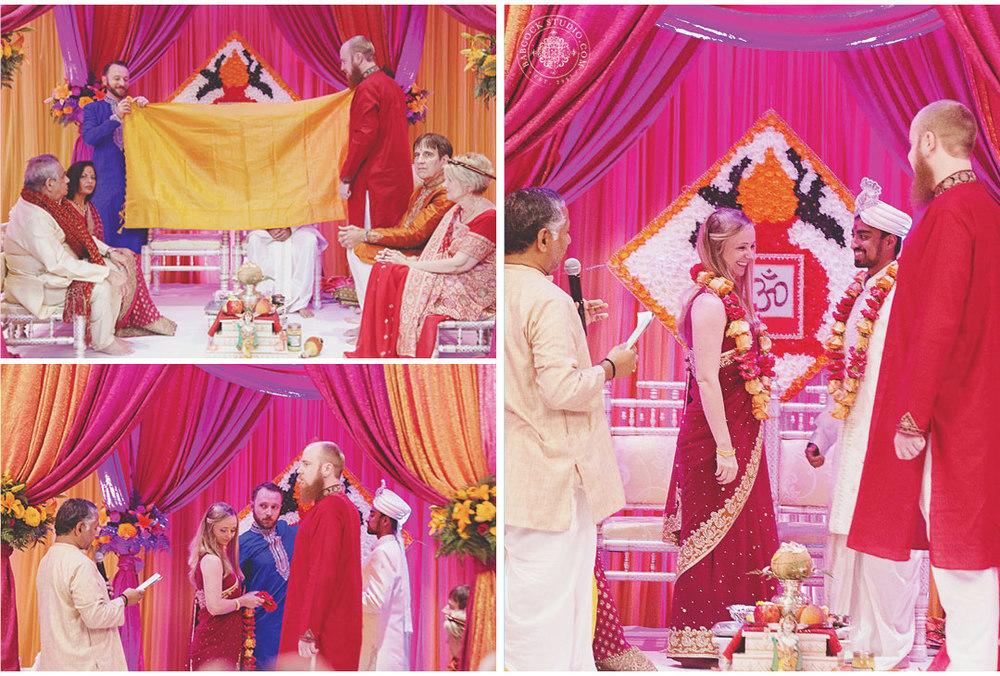 liz-nupur-indian-hindu-dayton-wedding-photography-10.jpg