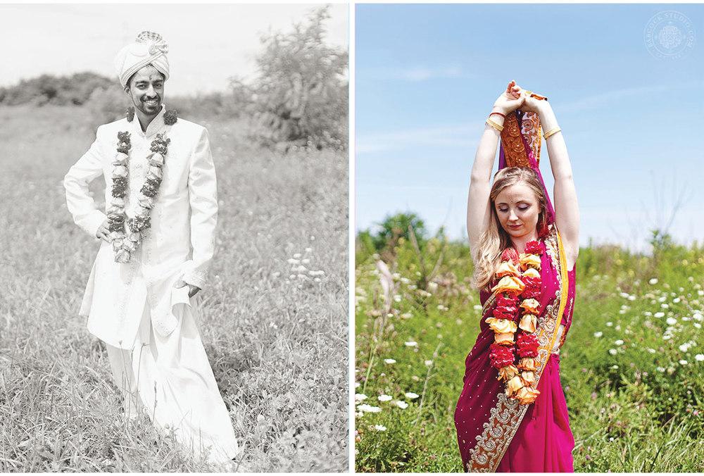 liz-nupur-indian-hindu-dayton-wedding-photography-19.jpg