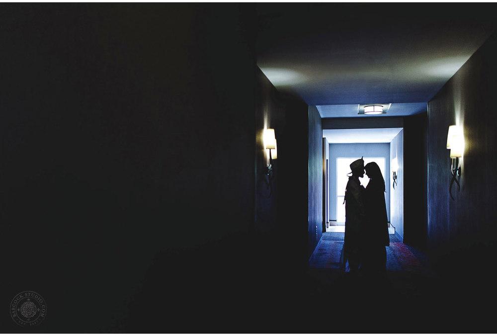 liz-nupur-indian-hindu-dayton-wedding-photography-21.jpg