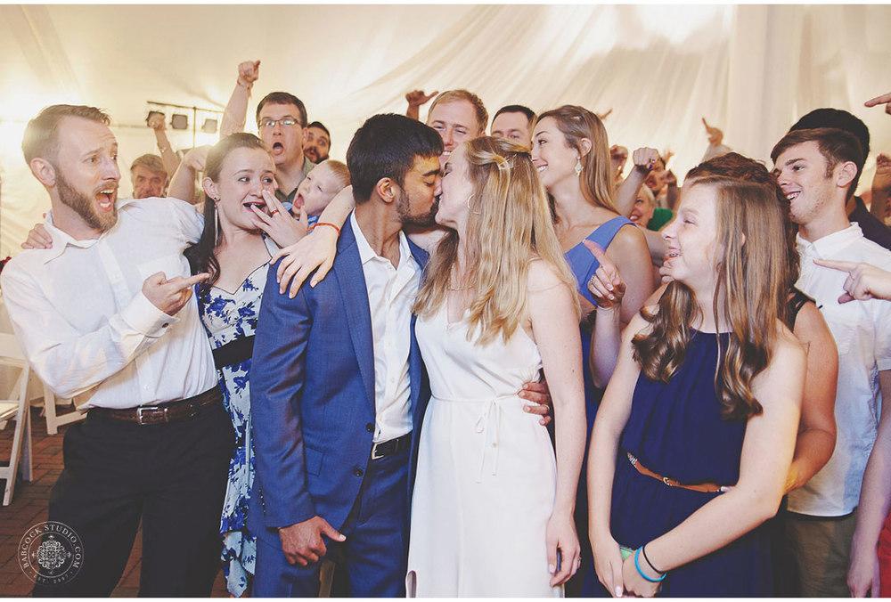 liz-nupur-indian-hindu-dayton-wedding-photography-34.jpg