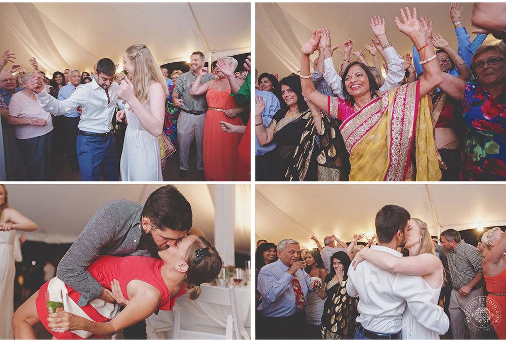 liz-nupur-indian-hindu-dayton-wedding-photography-35.jpg