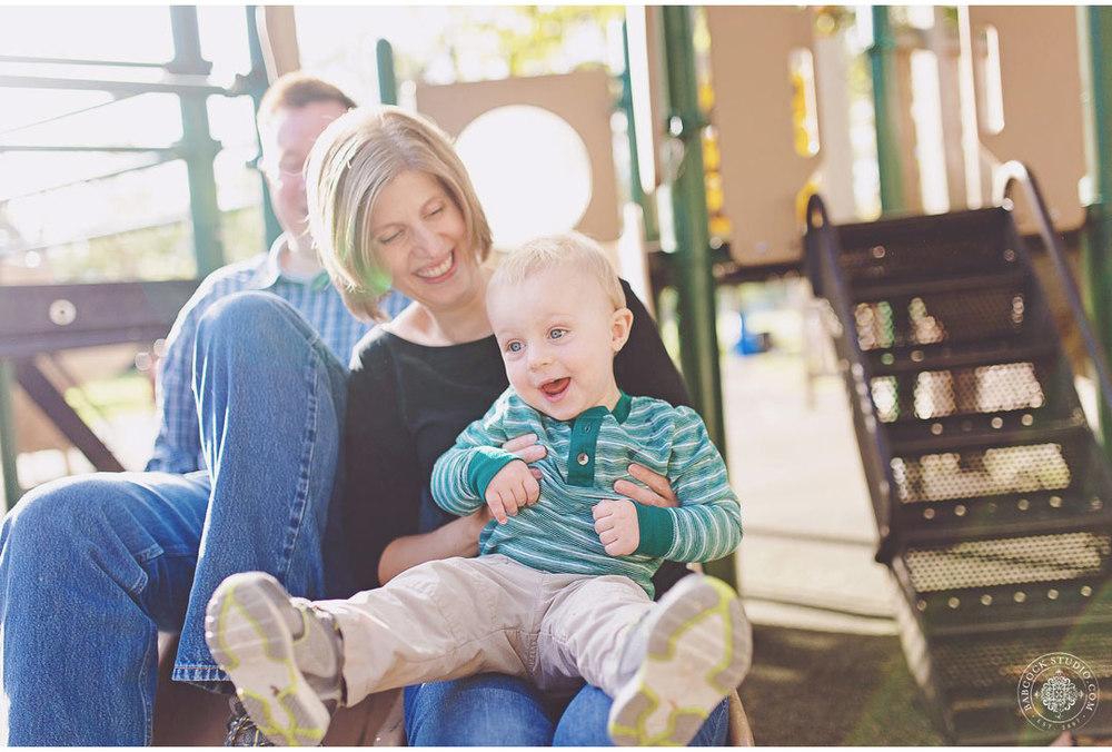 jon-stacie-dayton-children-photography-1.jpg