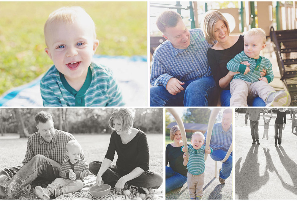 jon-stacie-dayton-children-photography-12.jpg