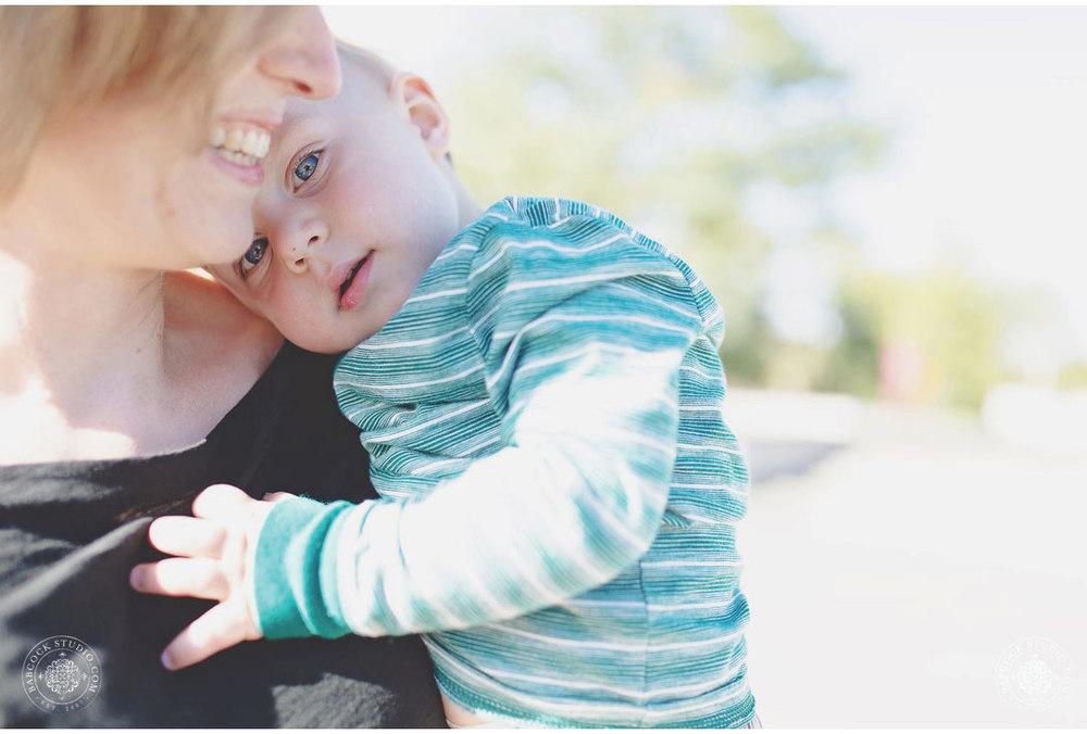 jon-stacie-dayton-children-photography-15.jpg
