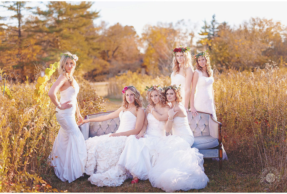 gough-pinned-up-dayton-wedding-photography-2.jpg
