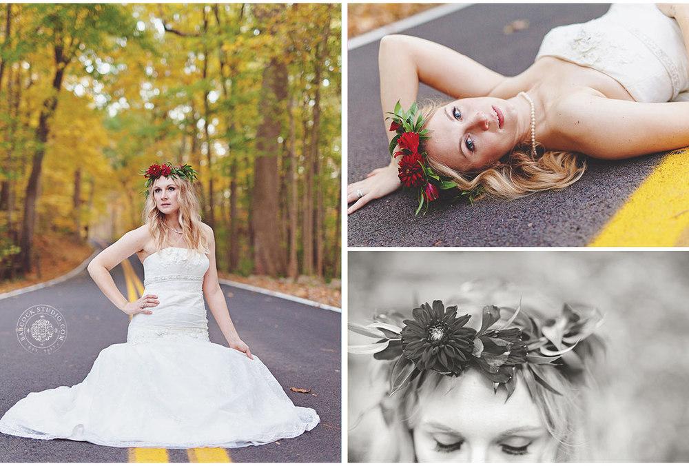 gough-pinned-up-dayton-wedding-photography-4.jpg