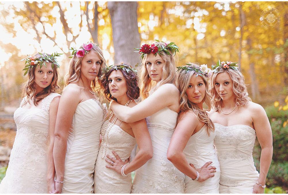 gough-pinned-up-dayton-wedding-photography-3.jpg