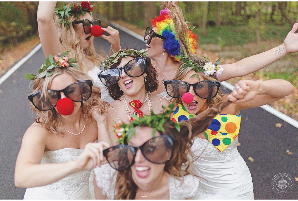 gough-pinned-up-dayton-wedding-photography-5.jpg