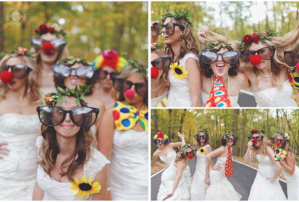 gough-pinned-up-dayton-wedding-photography-6.jpg