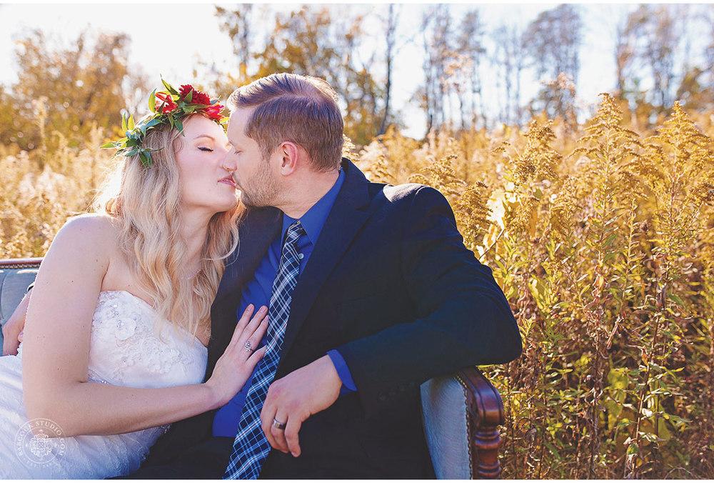 gough-pinned-up-dayton-wedding-photography-8.jpg