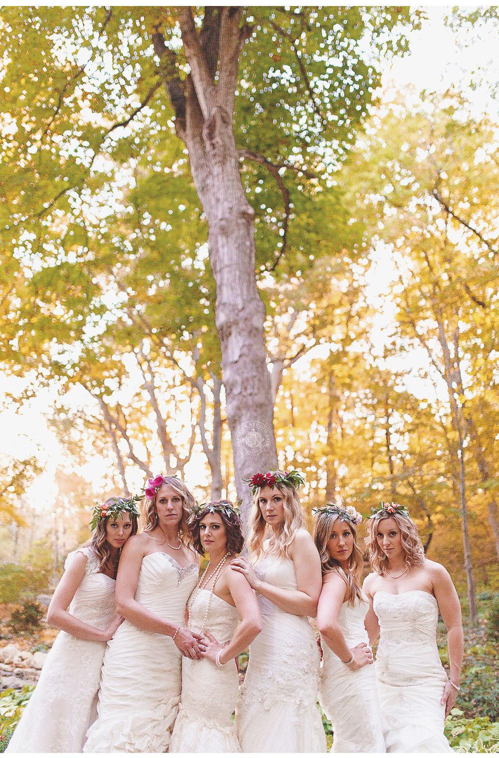 gough-pinned-up-dayton-wedding-photography-7.jpg