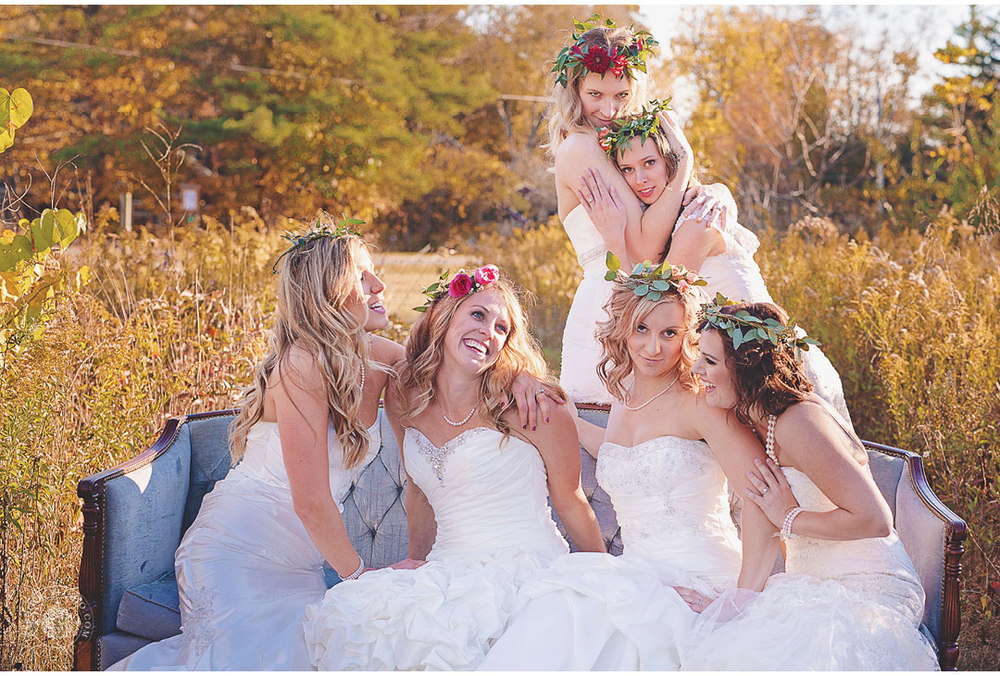 gough-pinned-up-dayton-wedding-photography-10.jpg